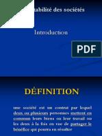 comptabilité des sociétés_introduction 001