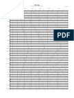 Self Image (Interference patterns).pdf