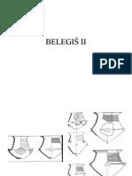 BELEGIS II