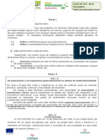 CP4 DR2 parte I