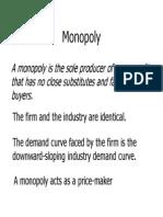 Monopoly SlidesMonopoly slidesMonopoly slidesMonopoly slidesMonopoly slidesMonopoly slidesMonopoly slidesMonopoly slidesMonopoly slidesMonopoly slides