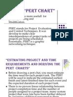 38180702-Pert-Chart