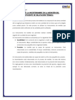Analisis Dilatacion - Sin Caratula