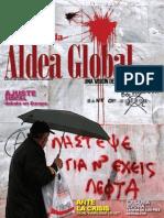 Aldea Global Final