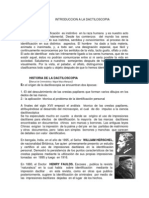 INTRODUCCION A LA DACTILOSCOPIA.pdf
