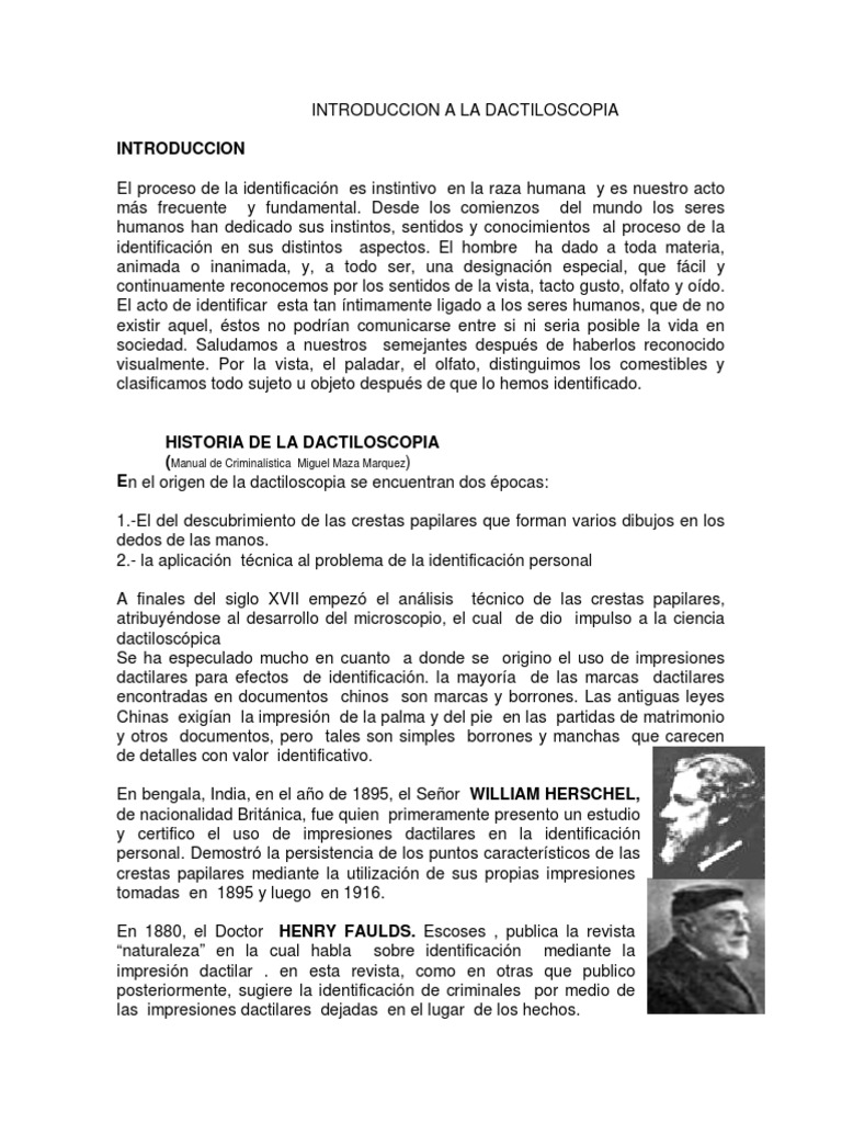 Introduccion a la Introduccion a la gastronomia pdf