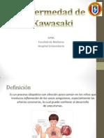 enfermedaddekawasaki-130304193038-phpapp01