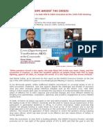 Esperanza a media crisis - 24 PCB de ONUSIDA