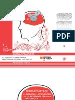 01_El cuidado y la promoción de la autonomía personal tras un ICTUS_SC(1)