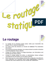 Routage Statique.ppt
