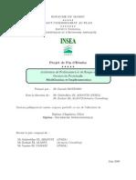 attributiondeperformanceetderisqueengestiondeportefeuille,2009