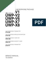 Sony UWP-V1_2_6 _ X7_8.pdf