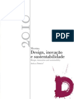 Mostra de design inovacao e sustentabilidade.pdf