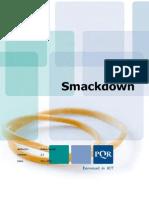 Whitepaper VDI Smackdown