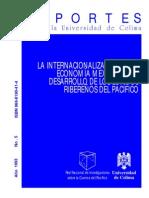 Sergio Boisier gestion regiones cuasi Estados.pdf