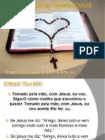 20120915 - 24º Domingo do Tempo Comum - Apresentação.pdf