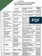 Lista_catedrelor.pdf
