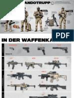 German KSK