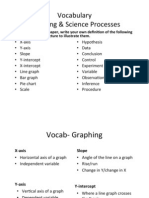 vocab-graphing-sciprocesses