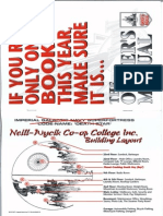 Neill-Wycik Owner's Manual from 1996 -1997.pdf