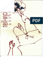 Neill-Wycik Owner's Manual from 1990-1991.pdf