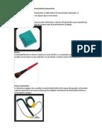 practica 1 marco.pdf
