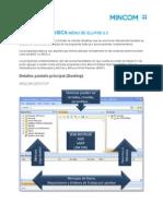 Manual BASICO Ellipse 6.3