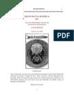 Bohme_J_Les_six_points_mystiques.pdf