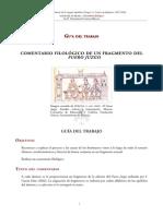 COMENTARIO FILOLÓGICO.pdf