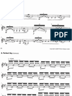 cross string trills, tremolo, artifical harm, harp arpeggios.pdf