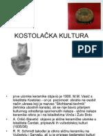 KOSTOLACKA_KULTURA