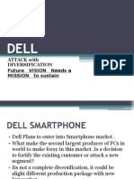 Sudhir Nair's ,DELL New product