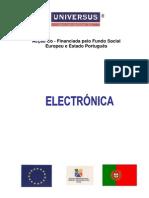 Manual Modulo CT Electronica Alves 2005