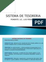 SISTEMA DE TESORERIA.pptx
