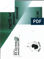 Neill-Wycik Owner's Manual from 2001-2002.pdf
