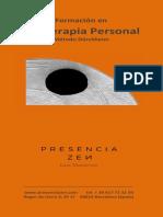 Formación-en-Leibterapia-Personal