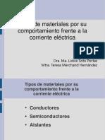 Semiconductores-revisado-TMH
