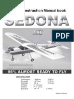 BH68 Manual Sedona9