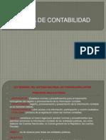 SISTEMA DE CONTABILIDAD.pptx