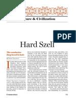 Hard Szell.