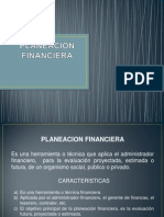 PLANEACION FINANCIERA.ppt
