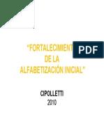 ALFABETIZACIONINICIAL0RioNegro2010