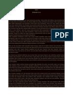 Analisis Laporan Keuangan Gajah Tunggal 2006-2010