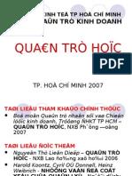 QTH-2007-CH1
