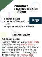 QTH-2007-CH5.soanppt