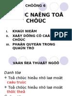 QTH-2007-CH6