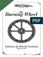 Traducción - BWG - Eje y Rayos (40 p.)