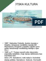 SOPOTSKA_KULTURA