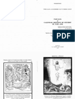 Gheorghe Buzdea - Pascalia Si Calendar Ortodox de Rasarit Pe Toti Anii