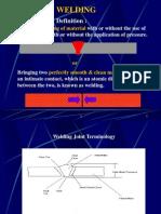 Fundamentals of Welding  Tech.ppt